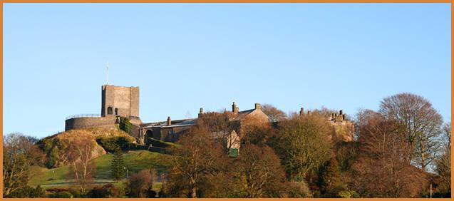 header-clitheroe castle