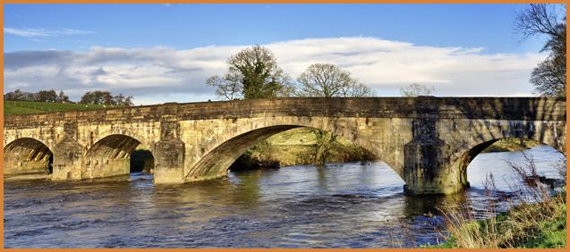 header-clitheroe-edisford bridge
