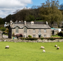 Houses for sale Ribble Valley - Hamlets and Farms