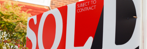 Property Surveys May Cause a Seller to Reduce Their Price