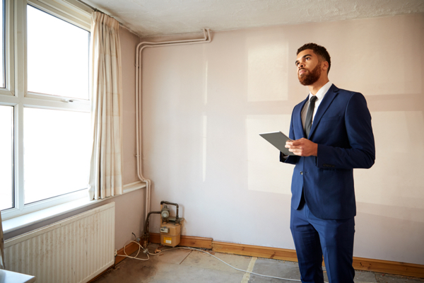 What is a Property Survey & is it Worth Having One?